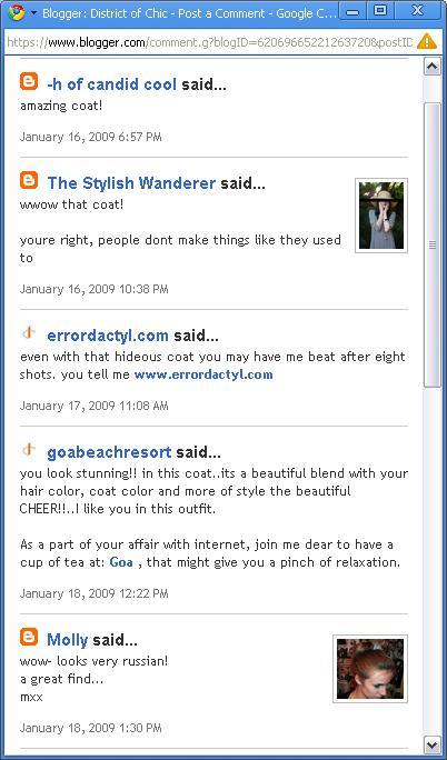 comments www.errordactyl.com