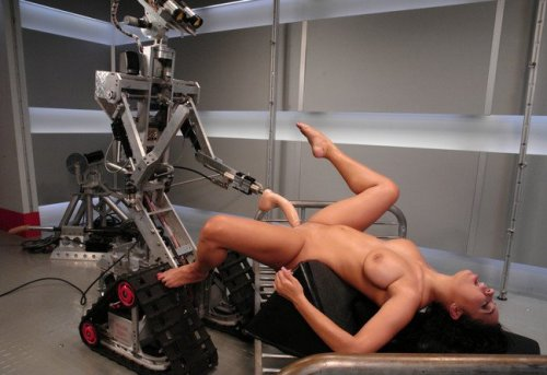 robot sex http://www.errordactyl.com